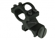 King Arms Offset Flashlight Mount