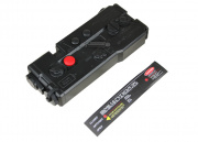King Arms PEQ7 Battery Box