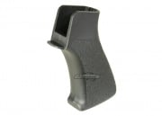 King Arms TD Grip for Systema PTW