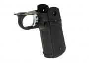 KJW Tanio Koba Grip for TM Hi Capa (Black)