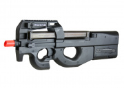 * Discontinued * KS Full Metal E90 Airsoft Gun