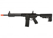 "Lancer Tactical M4 Advanced Recon Carbine 14.5"" AEG Airsoft Gun (Black)"