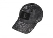 Lancer Tactical Scout Tactical Cap (Phoon)