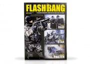 FLASHBANG Magazine: Issue 01