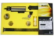 Modify S100 Tune Up Kit for AK-47/47S