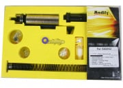 Modify S100 Tune Up Kit for 552