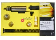 Modify S120 Tune Up Kit for AK-47/47S