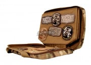 MM Mega Patch Book ( Multicam )
