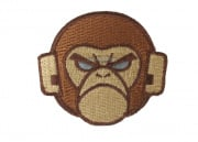 MM Mad Monkey (Arid)