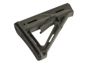 Magpul PTS MOE Stock (Foliage Green)