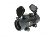 NC Star 1x30 Red Dot Sight