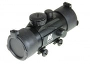 NcSTAR 1x45 Red Dot Sight