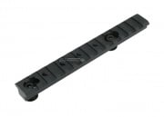 NC Star Hand Guard Weaver Rail for M4