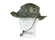 Condor Outdoor Boonie Hat (ACU)