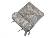 Condor Outdoor Roll-Up Cleaning Mat (ACU)