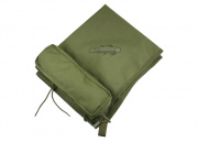 Condor Outdoor Roll-Up Cleaning Mat (OD)