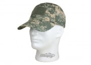 Condor Outdoor Tactical Cap (ACU)