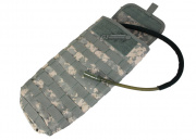 Condor Outdoor MOLLE Hydration Carrier (ACU)