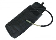 Condor Outdoor Hydration Molle Carrier (Black)