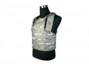 (Discontinued) Condor/OE TECH MOD Tactical Vest  (ACU/Tactical Vest )