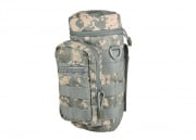 Condor Outdoor MOLLE Nalgene Carrier ( ACU )
