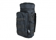 Condor Outdoor MOLLE Nalgene Carrier (Black)