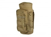 Condor Outdoor MOLLE Nalgene Carrier ( TAN )
