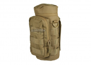 Condor Outdoor MOLLE Nalgene Carrier (Tan)