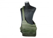 Condor Outdoor Shoulder Pack (OD)