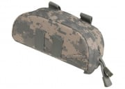 Condor Outdoor MOLLE Sunglasses Case ( ACU )