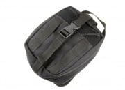 Condor Outdoor MOLLE Rip-Away EMT Pouch ( Black )