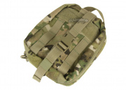 Condor Outdoor MOLLE Rip-Away EMT Pouch (Multicam)
