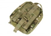 Condor Outdoor MOLLE Rip-Away EMT Pouch ( Multicam )