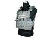 Condor Outdoor MPS Combat Chest Armor Tactical Vest (ACU)
