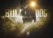 Operation Bull Dog April 8th 2017 (Red Scorpion)