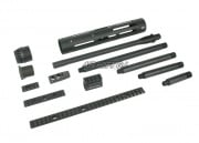 Madbull JP Rifle Conversion Kit (LONG)