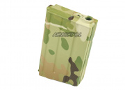 Echo 1 190rd M16 High Capacity AEG Magazine ( Multicam )