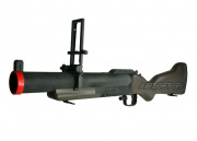 Echo 1 M79 Grenade Launcher with 30rd Shell