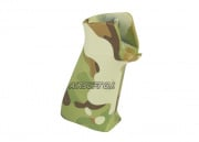Echo 1 Multicam Reinforced Battle Grip for M16/M4 series