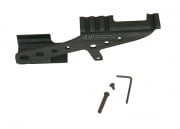 G&G M19 Scope Mount for KSC/KWA