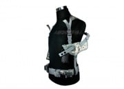 Condor/OE TECH Shoulder Holster (ACU)