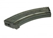 G&G 600rd AK47 High Capacity AEG Magazine