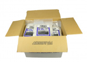Discountinued Airsoft Elite .25 g 3000bbs One Case Deal