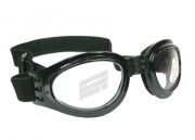 (Discontinued) TSD G2 Goggles