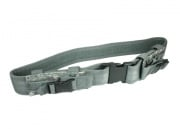 Condor / OE TECH Tactical Duty Belt ( ACU )