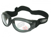 (Discontinued) TSD G3 Goggles