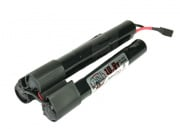 G&P 10.8v 2200mAh NiMH Crane Stock Battery