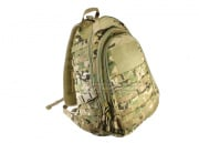 * Discontinued * Condor Outdoor Ambidextrous Sling Bag (Multicam)
