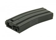 JBU 300rd M16 High Capacity AEG Magazine