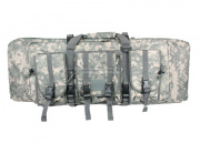 "Condor Outdoor MOLLE 36"" Single Rifle Gun Bag (ACU)"